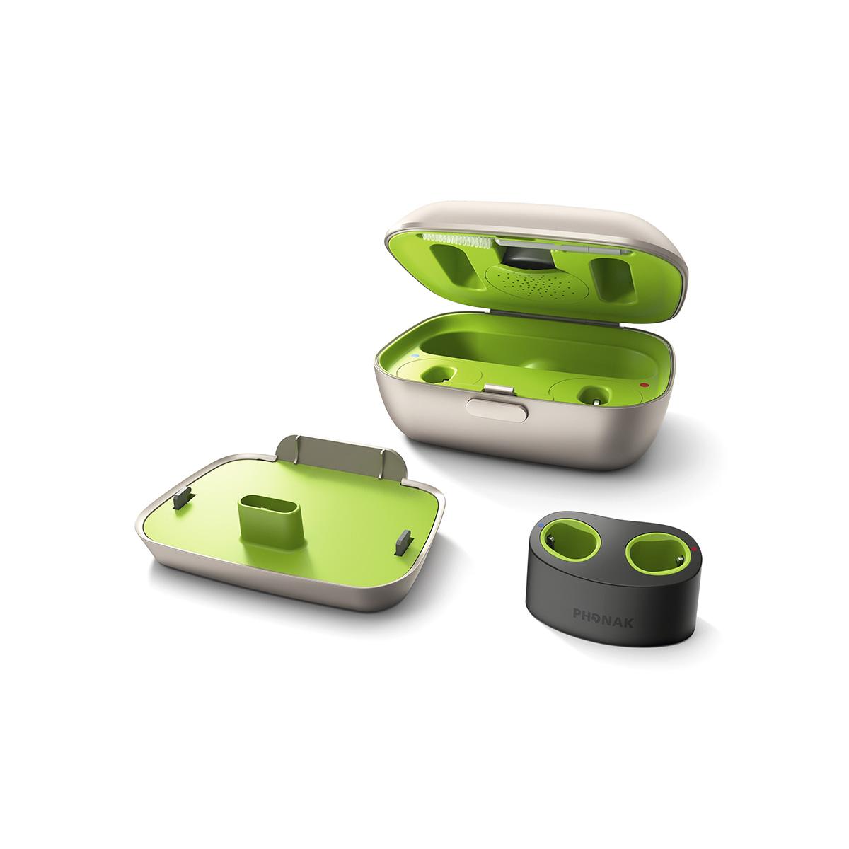 Packshot_Belong_charger_family